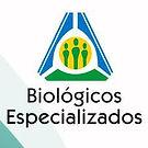 Logo Biolologicos.jpeg