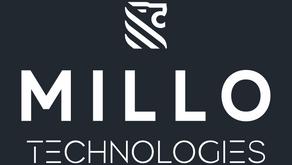 Presentación Corporativa MILLO TECHNOLOGIES