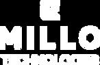 Logo blanco@3x.png