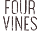 FourVines.png