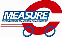 Measure-C-logo.jpg