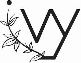 Ivy_Logo2019.jpg