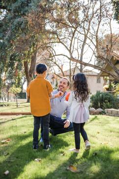KidsAndCary1-web.jpg