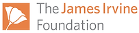jamesirvinefoundation.png