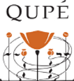 Qupe.png