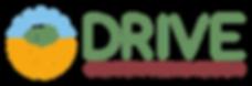 DRIVE_Logo_WebBanner_edited.png