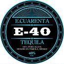 Ecuarenta.jpg