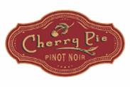 CherryPie.png