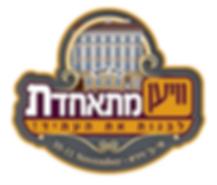 BYV Misachdes Logo Reduced.png