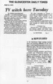 GloucesterTimes062270028.jpg