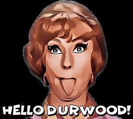 HelloDurwood.png