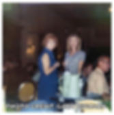 Agnes&Liz-HawthorneHotel.jpg