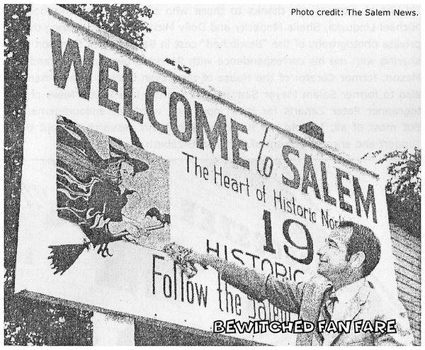 WelcometoSalem025.jpg