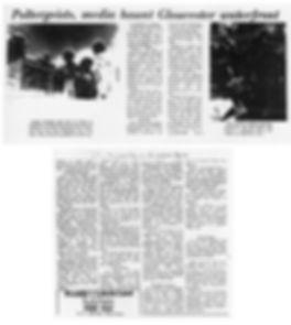 GloucesterTimes062470.jpg