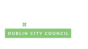 Sherry Logo Large - Modern-3.png