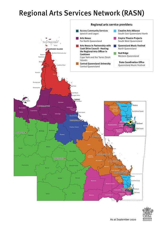 RASN-Map-September-2020_Web-1.png