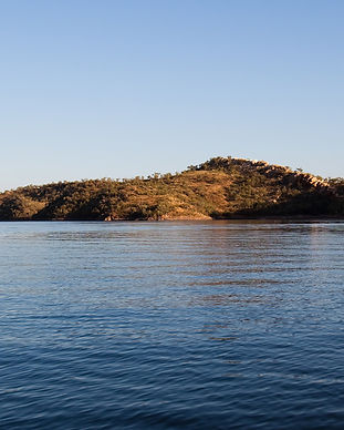 mount-isa-water-board-feature-image-05.j