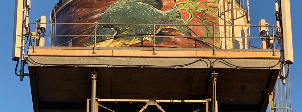 Windorah Mural .jpg