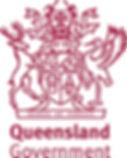 QLD-Gov.jpg