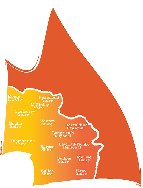 Red Ridge map stylised - 2018.jpg