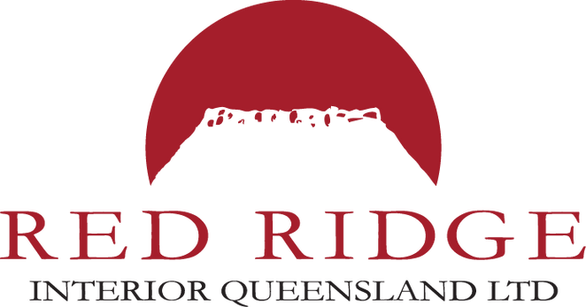 RedRidge-logo-red.png