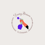 tracy brown cleaning.png