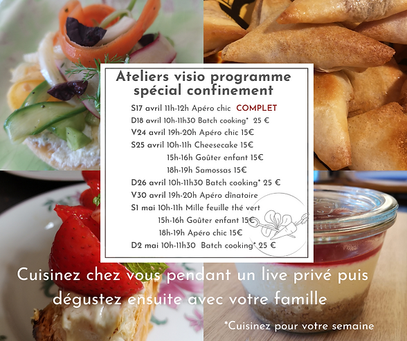 programme ateliers visio (1).png