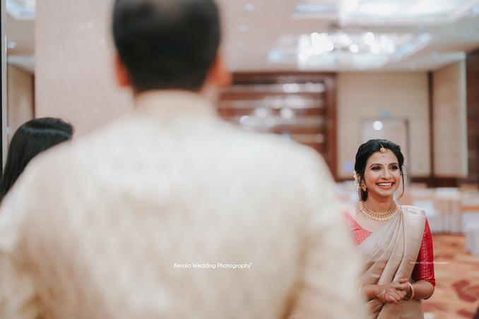 kerala-wedding-bride snd groom-best-phot