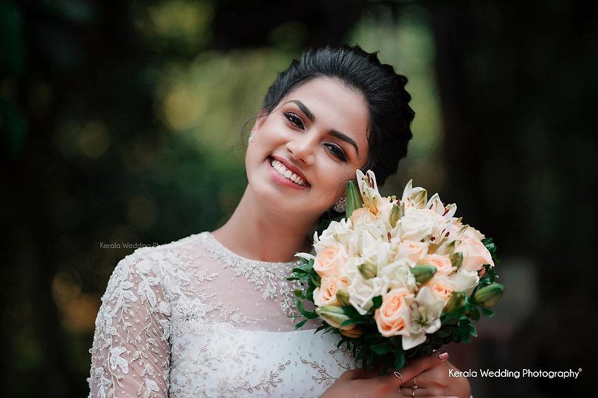 kerala-wedding-bride-kerala-wedding-phot