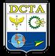 Projeto de arquitetura DCTA
