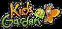 Projeto de arquitetura Kids Garden