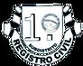 Projeto de arquitetura Registro Civil