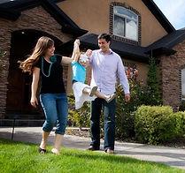 Confiança em contar com especialistas em negócios imobiliários: captação, serviços fotográficos, análise de documentação, orientação para financiamentos e ampla divulgação.