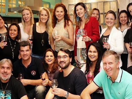 CineArt & Wine lança projeto para promover a cultura musical