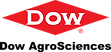 Projeto de arquitetura Dow