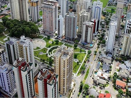 Condições mais atraentes aceleram a recuperação do mercado imobiliário e indicadores crescem no ano
