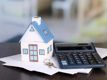 Tudo o que você precisa saber para declarar imóveis no Imposto de Renda 2019!