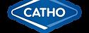 Projeto de arquitetura Catho