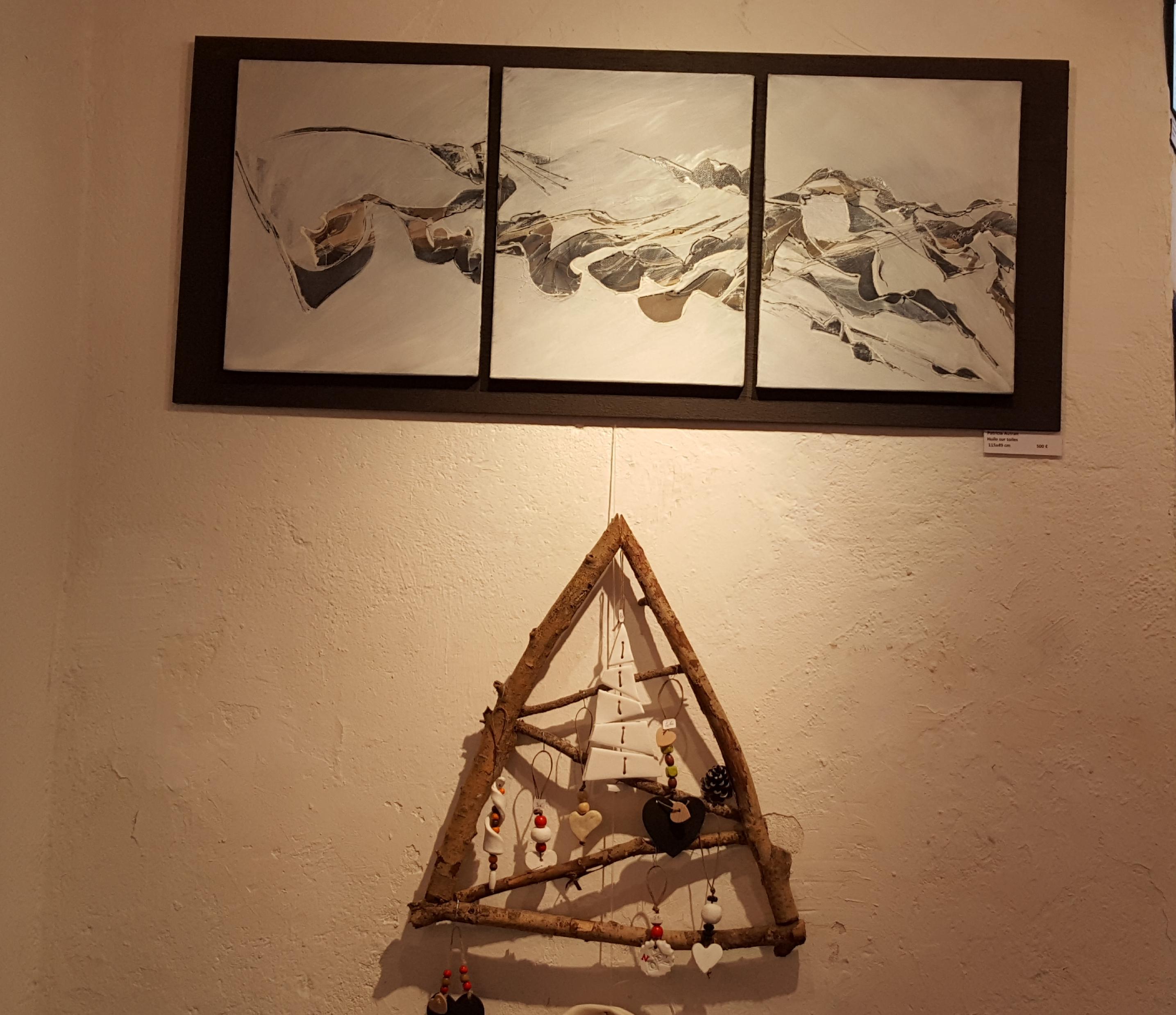 Autran Galerie
