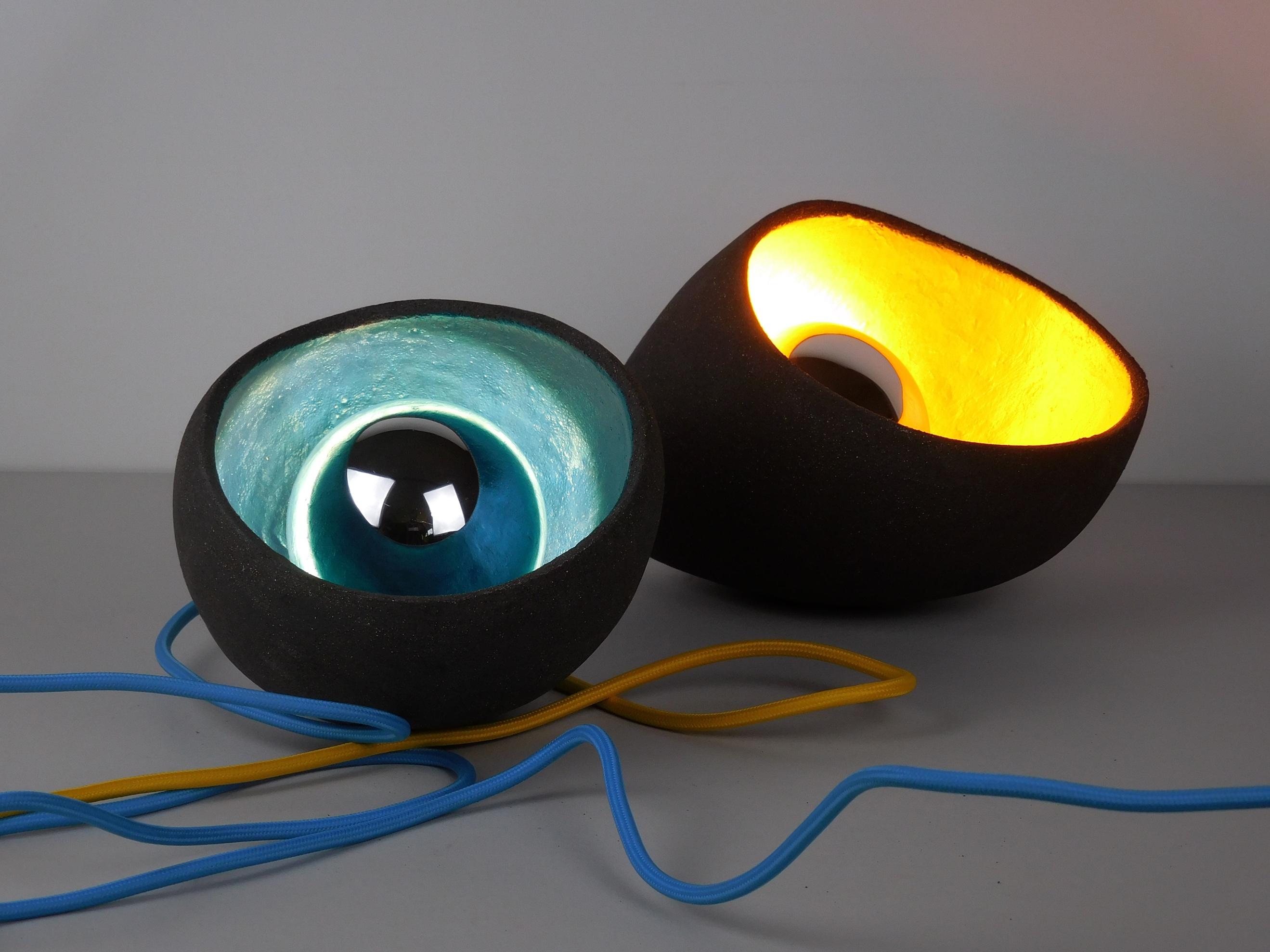 lampe  325€