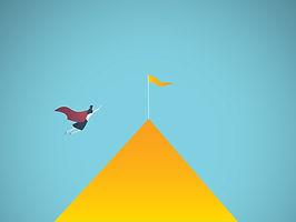 superwoman mountain flag.jpg