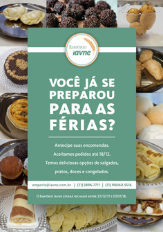 cartaz_ferias7.jpg
