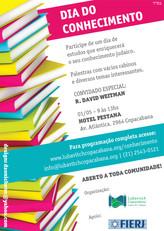 cartaz_conhecimento.JPG