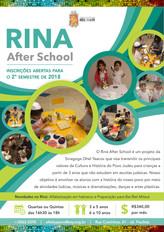 rina_2018_2_email.jpg