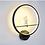Thumbnail: מנורת טליה