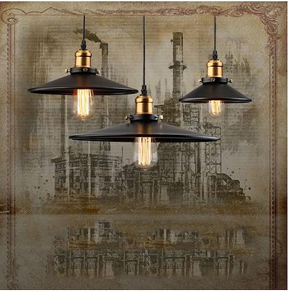 מנורת אדיסון