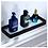 Thumbnail: אביזרי אמבטיה קולקציית ספיר