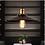 Thumbnail: מנורת אדיסון