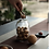 Thumbnail: צנצנות נוי לאחסון