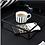 Thumbnail: מדפי מתכת לעיצוב הבית